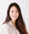 Jennifer Cho